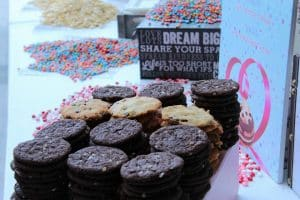 נוי קייטרינג - עוגילידה