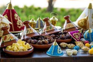 חגיגה-מרוקאית-6