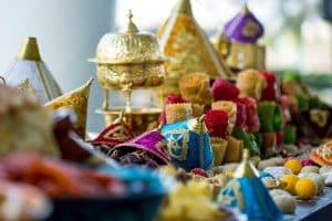 חגיגה-מרוקאית4