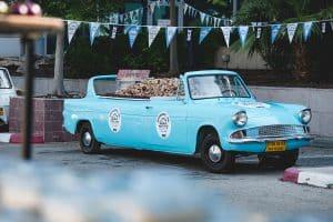 vintagecars10