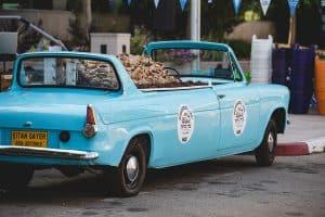 vintagecars13