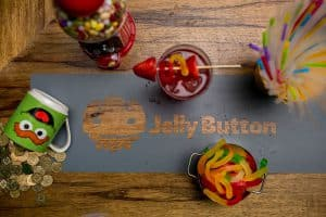 jelly_button-8123