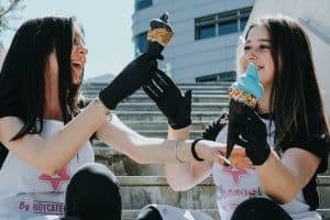 ice-cream-show