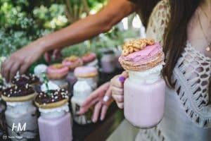 milkshake5-11-19